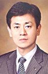 [증시 단상] 장·단기 투자 일본을 교훈 삼아라