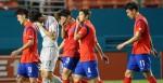 허망한 한국 축구…가나전 0-4 완패, 홍명보호 전술은 어디로?