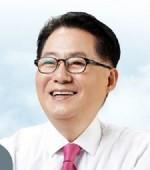 """박지원 """"문창극 낙마 위해 총력""""…""""극우 꼴통 시대 신호탄"""" 독설"""
