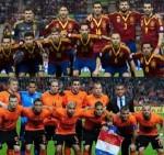 월드컵 조별리그 최고의 빅매치…스페인 네덜란드 14일 새벽 격돌