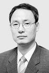 [국제칼럼] 부산시장은 乙, 국회의원은 甲 /박무성