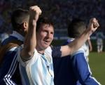이번주말 월드컵 8강전 집중력 싸움…브라질 네덜란드 아르헨티나 독일, 4강 갈까?
