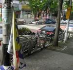 불법 현수막·주정차 위반 철저한 단속을