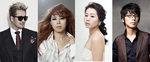 부산 휴가객의 특권, 김태우·십센치·YB 공연이 공짜!