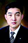 [증시 단상] 중국 증시·배당 증대 호재, 미국 시장 과열논란 주의