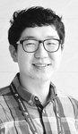[여기는 인천] 조직위·자원봉사자들 '촌극', 손님 불러 놓고 망신 당할라