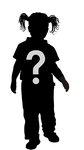 일본서 실종 초등생 12일 만에 '토막 시신'으로 발견