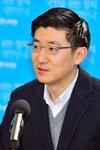 김세연 '선진화법 지키기' 외로운 투쟁