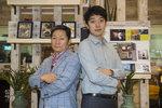 기업'인'스토리 <3> 삼진어묵  박종수 대표