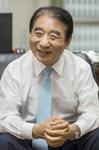 원로와의 대화 <3> 김종대 전 헌법재판관