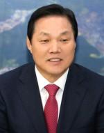 인천시민단체, 박완수씨 공항공사사장 내정 철회 촉구