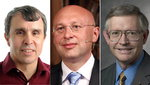 노벨화학상 '형광현미경 연구' 미국·독일 3명