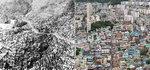 '부산의 지붕'을 달린 반세기…산복도로 르네상스 문화가 되다