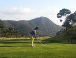 골프는 기초가 생명 <2> 올바른 티샷 방법