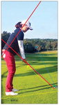 골프는 기초가 생명 <3> 페어웨이 샷