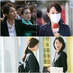 '피노키오' 진경, '뻔뻔+독설+독기'로 무장…이종석 박신혜의 악연 연결고리