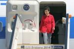 박 대통령 화두 '포용적 성장' 올해 G20 핵심이슈