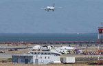 아시아나항공, 샌프란시스코 노선 45일 운항정지…이유는