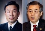 초대 국민안전처 장관 박인용
