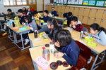집에서 도시락 싸온 학생들…부산 47개교 급식 중단