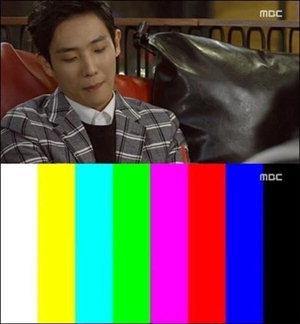 MBC '�̽���' 10�ʰ� �÷��ٿ� ���� ȭ�顦���� ���� ��� �� ��ۻ��