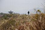 근교산&그너머 <901> 영호남 화합길 열다 ⑥ 제6구간 구례 광의면~산동면