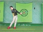 골프는 기초가 생명 <4> 올바른 스윙