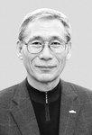 [복지칼럼] 사회복지법인의 외부추천이사