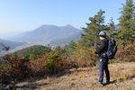 근교산&그너머 <902> 청도 꼬깔산~육화산