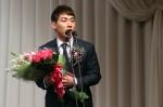 프로야구 서건창, 91% 득표율로 황금장갑…손아섭 4년 연속 수상