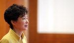 박 대통령 지지율 30%대로 뚝…39.7% 하락 이유는
