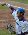 김광현 국내 잔류…MLB 선발기회 못 얻은 탓?