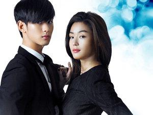 SBS ������� '���״�'��MBC �����ߴ� '�庸��'��KBS �����ߴ� '������'