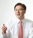 부산이전 금융기관 CEO에게 듣는다 <2> 주택금융공사 김재천 사장