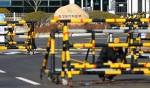 원전 해킹 소강 국면…연말까지 돌발 사태 '진행형'