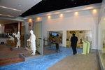 삼국시대 생활상 재현한 정관박물관 내달 문 연다