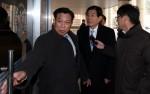 검찰, '대선개입 혐의' 원세훈 前원장 징역 4년 구형