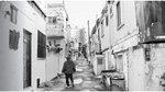 부산 공공임대주택 새판 짜자 <3> 재개발·재건축도 시한폭탄