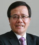 조신 미래전략수석- ICT·경제 전문가