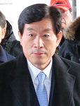 원세훈 대선개입 유죄, 징역 3년에 법정구속