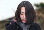 조현아 징역 1년형…항공기 항로변경죄 유죄
