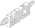 부산, MICE 산업 날개 달아준다