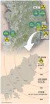 원전도 분권이 희망 <1-하> 원전 관련법 뜯어고치자- 비상계획구역에 '비상'이 없다