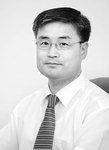 [국제칼럼] '사도법관' 김홍섭을 생각한다 /송문석
