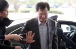 검찰 '성완종 의혹' 수사로 시험대…정치권 논란과 파장 예고