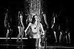 부산국제연극제에도 '19세 관람등급 제한' 떴다