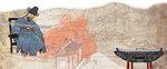 이야기 공작소 <19-2> 부산의 뿌리 '얼쑤' 동래- 동래읍성 임진왜란 역사관