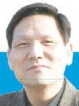 [박창희 대기자의 직설] 오시티?  汚시티!…동부산단지 비리범벅, 도둑맞은 부산미래