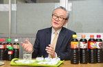 기업'인'스토리 <17> 채경석 (주)오복식품 대표