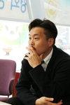 김동백의 부산 독립영화인 이야기 <4> 김지곤 감독